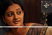 Priyanka Pictures 1