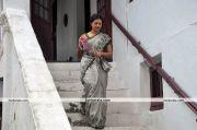 Priyanka Pictures 11