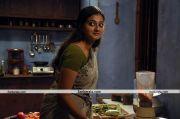 Priyanka Pictures 4