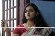 Priyanka Pictures 5