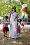 Priyanka Pictures 9