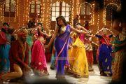 Malayalam Movie Oru Indian Pranayakadha 315