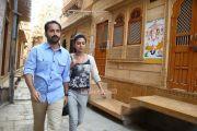 Malayalam Movie Oru Indian Pranayakadha 3854