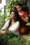 Malayalam Movie Oru Indian Pranayakadha 4326