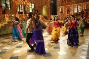 Malayalam Movie Oru Indian Pranayakadha 6308