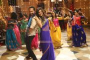 Malayalam Movie Oru Indian Pranayakadha Photos 2511