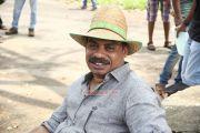 Malayalam Movie Oru Indian Pranayakadha Photos 9331