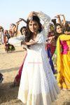 Malayalam Movie Oru Indian Pranayakadha Stills 8074