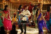 Movie Oru Indian Pranayakadha 7776
