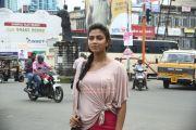 Movie Oru Indian Pranayakadha Photos 4844