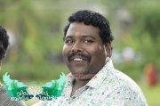 Malayalam Cinema Oru Visheshapetta Biriyanikissa Pic 4861