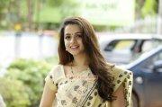 Oru Visheshapetta Biriyanikissa Malayalam Film New Stills 8814