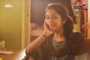 Film Still Navya Nair Oruthee 432