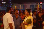 Oruthee Malayalam Movie Latest Wallpapers 7274