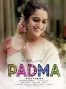 Latest Wallpapers Film Padma 1314