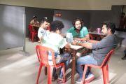Malayalam Movie Pakida 2789
