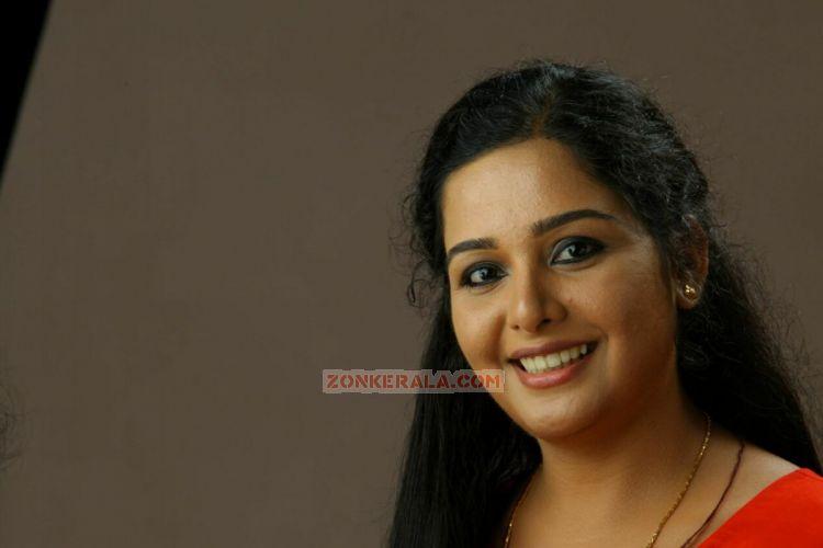 Malayalam Movie Parudeesa 9526 - Malayalam Movie Parudeesa Stills