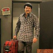 New Image Pathemari Malayalam Film 6187