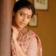 Pathemari Movie Latest Stills 7221