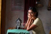 Actress Remya Nambeesan 315