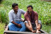 Malayalam Movie Pathiramanal Photos 2579