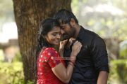 Movie Pathiramanal Stills 523
