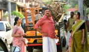 Jayaram In Pattabhiraman Movie