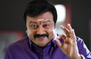 Jayaram Pattabhiraman Movie