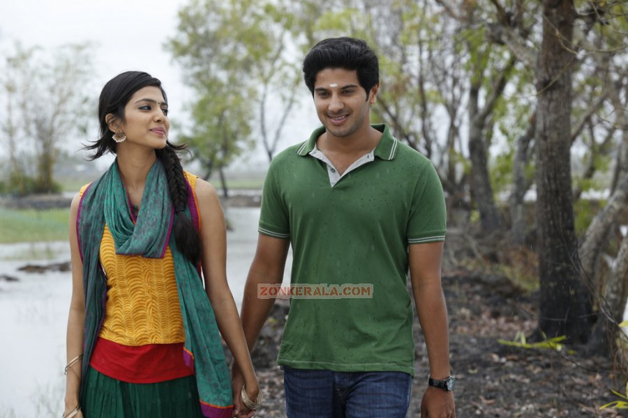 Malayalam Movie Pattam Pole 642