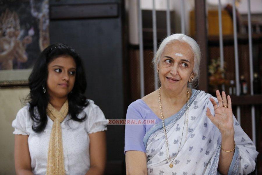 Malayalam Movie Pattam Pole 7461