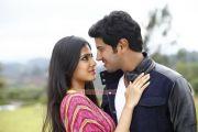 Malayalam Movie Pattam Pole 9051