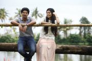 Malayalam Movie Pattam Pole Photos 2966