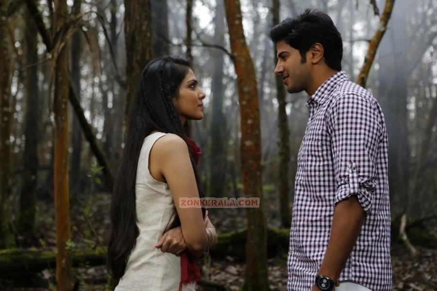 Malayalam Movie Pattam Pole Photos 2995