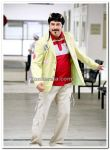 Mammootty Photos 1
