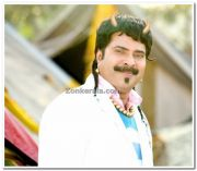 Mammootty Photos 3