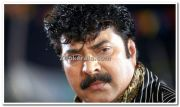 Mammootty Photos 5