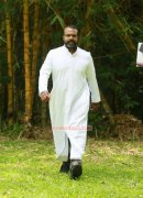 Chemban Vinod In Pavada Movie 898