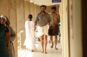 Latest Pic Prithviraj In Movie Pavada 811