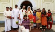 Malayalam Movie Pavada Recent Pics 2800