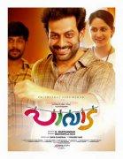 Recent Picture Pavada Malayalam Film 3158
