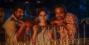 Gallery Malayalam Cinema Porinju Mariam Jose 5779
