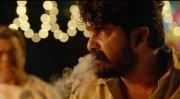 Pics Porinju Mariam Jose Malayalam Cinema 9525