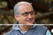 Anupam Kher In Pranayam Movie1