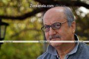 Anupam Kher In Pranayam Movie2