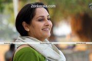 Jayaprada In Pranayam Movie