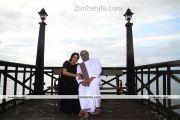 Mohanlal And Jayaprada In Pranayam