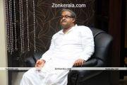 Mohanlal In Pranayam Movie
