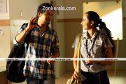 Pranayam Movie Still 1