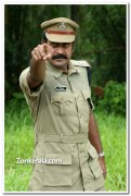 Manoj K Jayan 4