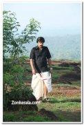 Vineeth Kumar Still 1